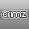 crimz