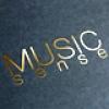 avatar Music_Sense