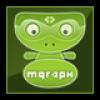 avatar mgraph