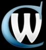 avatar creativewebby