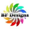 bf_designs