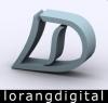 avatar lorang_digital