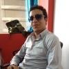 Faissal_Nakri