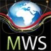 MiSaElWeb