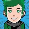 avatar Badass_Incubus