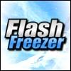 flashfreezer