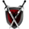 avatar albaniagraphicdesign