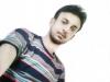 avatar waseem20