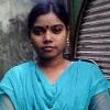 Kamrun_Nahar