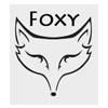 foxydesign