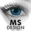 MSDesign