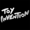 avatar toyinvention