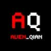 aven_qian