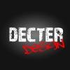 avatar decter