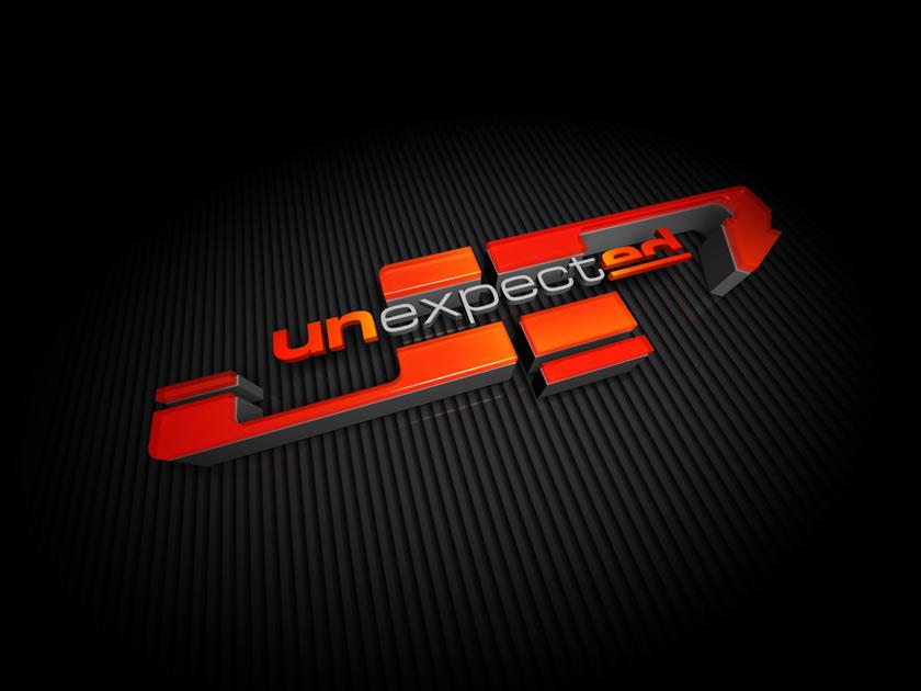 unexpected-unit