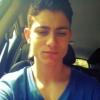 avatar Agiasotellis