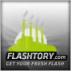 avatar FLASHTORY