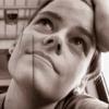 avatar Barbara_Haider