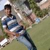 avatar Piyush_Singhal