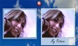Take My Picture v1.0 / WebCam