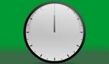 Anlog Clock