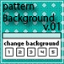 Pattern Background v.01