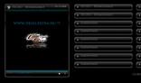 Mp3 Player big playlist shin effect