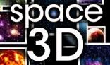 space3D