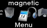 magneticMenu
