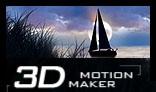 3D motion maker