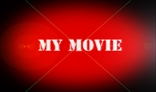 my movie