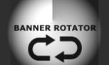 Advanced Banner Rotator