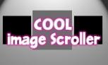 Cool Image Scroller