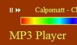 Mp3 Player (Xml Driven)
