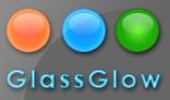 Glass Glow