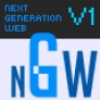 NGWeb - Next Generation Web v1