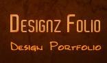Designz Folio Portfolio Template