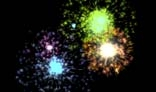 Effects Firework