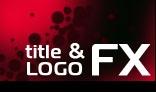 title & logoFX