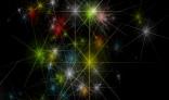 Magic Stars Effect