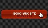 BookFavorites   Firefox & I.E