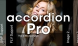 accordion Pro