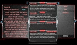 XML + PHP Cool Animated Guestbook