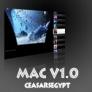 MAC STYLE Vertical V1.0