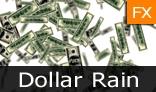 Dollar Rain