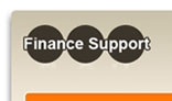 Finanace support