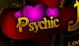 Psychic Design