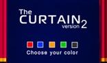 Curtain - V2