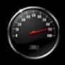 Auto Clock Preloader