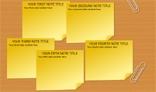 Flash Dynamics Notes
